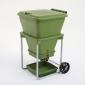 De BillieBin: De perfecte oplossing om je afval te verminderen